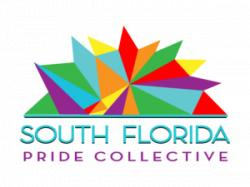 South Florida Prides Joins Forces for Virtual Festival and Fundraiser