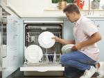 Americans Have Loads of Fights About Dishes, But Not Why You Think