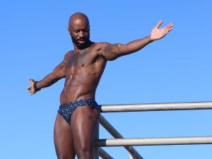 Can the Gay Adult Film Industry Solve Its Race Problem?