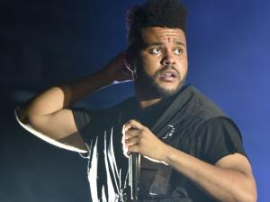 The Weeknd Criticizes Grammys Over Nominations Snub